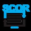 iScor