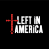 leftinamerica