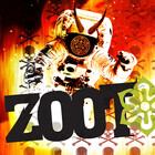 zootdesign
