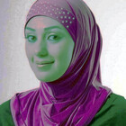 Ayda Jamar