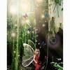 fairyfantasy