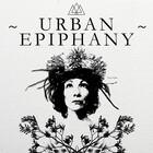 UrbanEpiphany