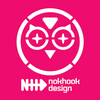 nokhookdesign