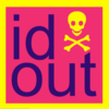 id-out