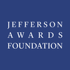 JeffersonAwards