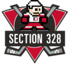 Section-328