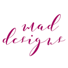 mad-designs