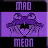 MadMeon