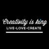 CreativeClassic