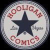 hooligancomics