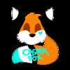Casper Fox