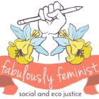 fabfeminist