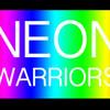 neonwarriors