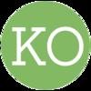 kericanfly