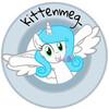 KittenMeg