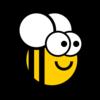 pybee