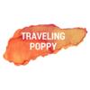 travelingpoppy