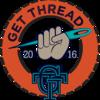 getthread