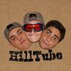 HillTubeYtB