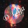 D-Vega