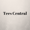 TeesCentral