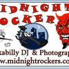 MidnightRocker