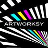 Artworksy