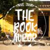 TheBookAuror