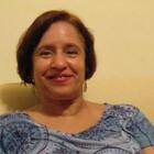 Heloisa Castro
