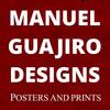 ManuelGuajiro