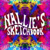 nalliessketches