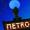 blue-metro