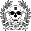 motoergosum