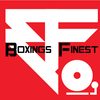 Boxingsfinest