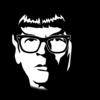 SpockJenkins