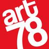 art78