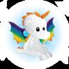 unicornusrex