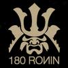180ronin