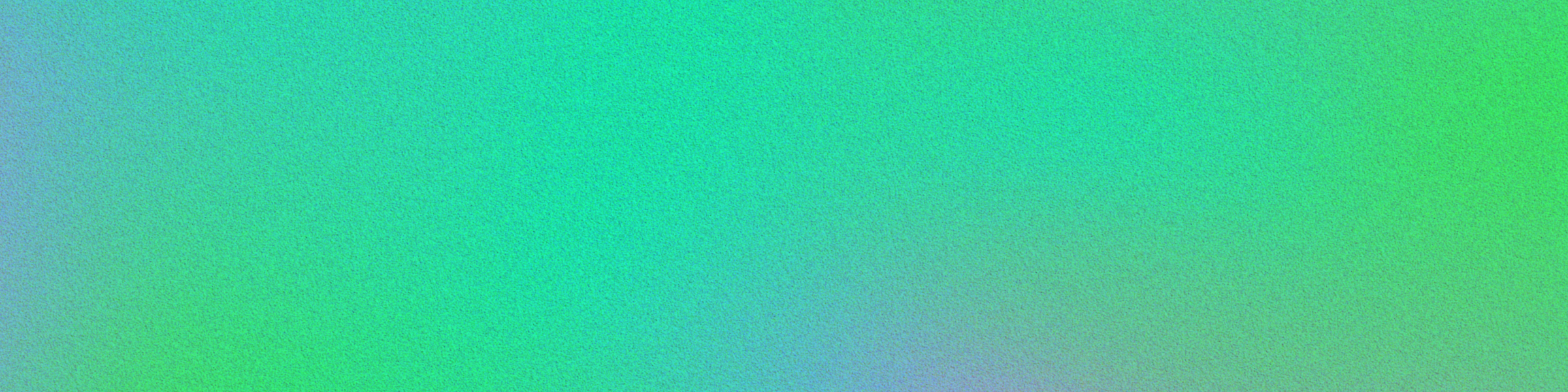Cover.1330300.2400x600