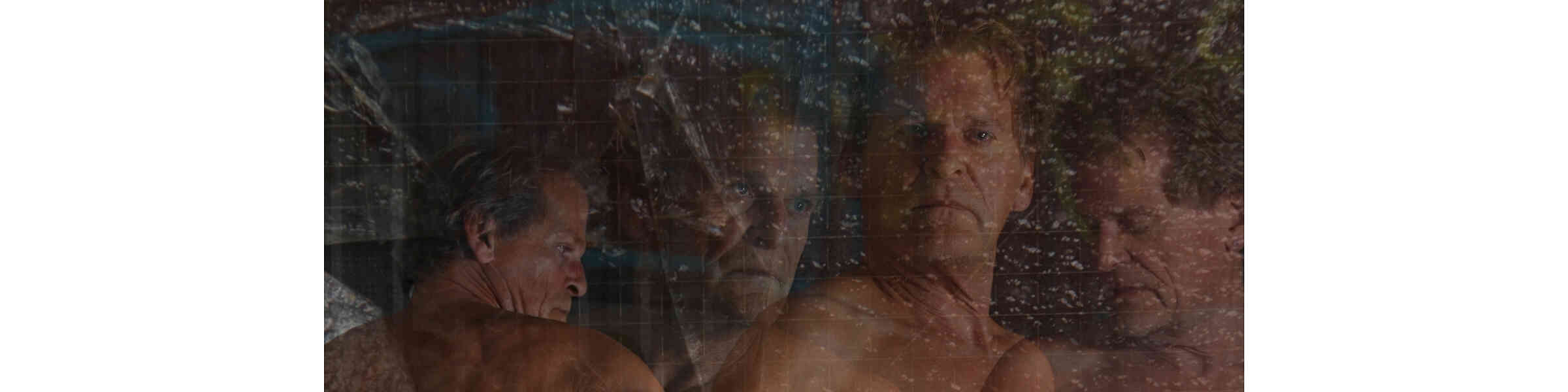 Barbara Tyson,Geoffrey Bayldon (1924?017) Hot nude Carol-Anne Day,Veronica Scott