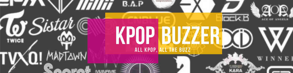kpopbuzzer: Top Selling T-Shirts, Posters, Greeting Cards, Stickers ...