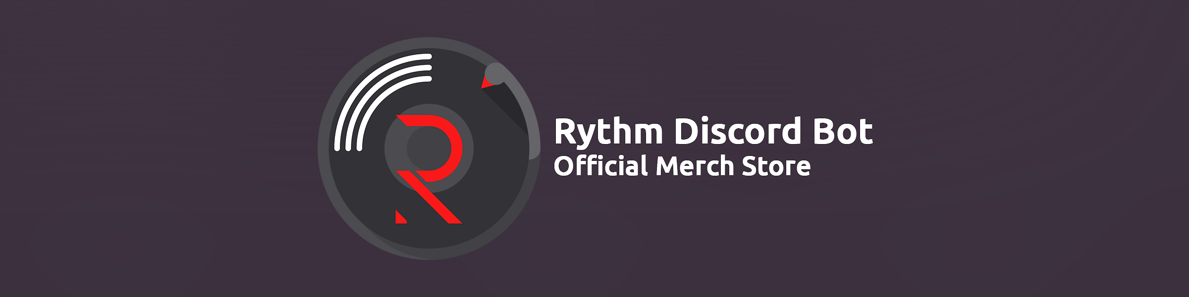 discord how to get a rythm bot