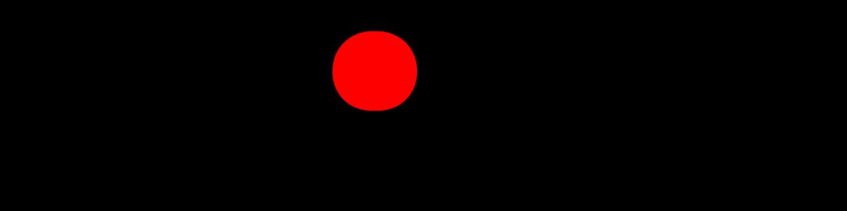 Stolen-DSGN | Redbubble