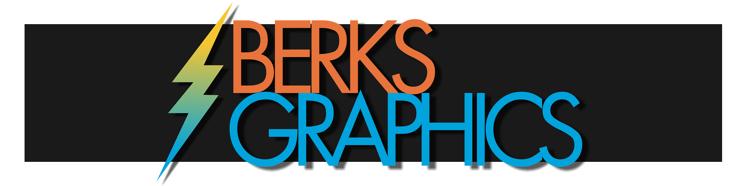 Berksgraphics Shop Redbubble