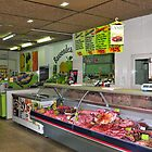 Bassendean Fresh by HG. QualityPhotography