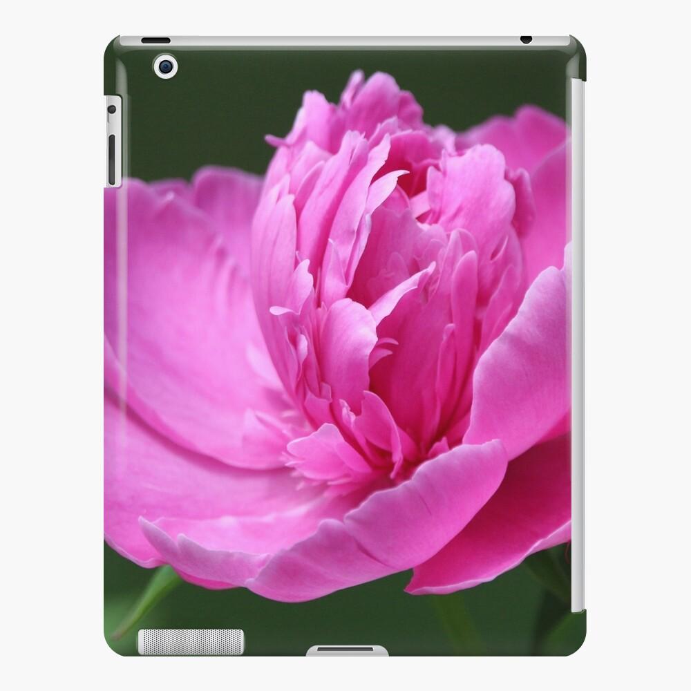 Pink passion iPad Case & Skin