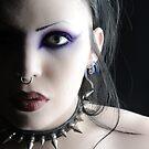 Mad World by DarthSpanky