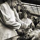 Butcher by Amy E. McCormick