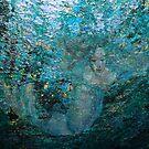 Beneath The Sea by Mistyarts