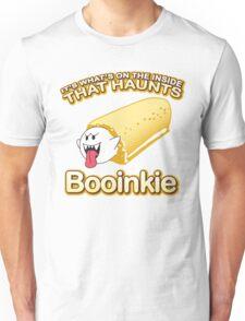 Booinkie T-Shirt
